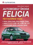 Automobily Škoda Felicia