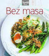 Bez masa - Kuchařka z edice Apetit