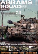Abrams Squad No. 7