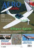 Aerohobby č.06/2012