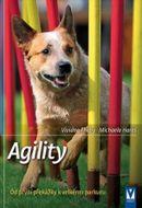 Agility - Od první překážky v prvním parkuru