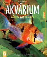 Akvárium - Barevný svět za sklem