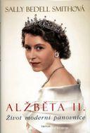 Alžběta II. - Život moderní panovnice
