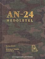 AN-24 nedoletel