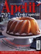 Apetit - Český special
