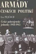 Armády českých politiků