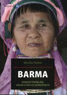 """Barma: Na cestě k """"asijské demokracii""""?"""