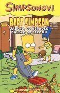 Bart Simpson 04/2015