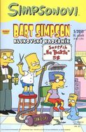 Bart Simpson 05/2015