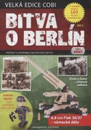 Bitva o Berlín č.1