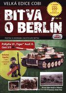 Bitva o Berlín č.10