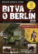 Bitva o Berlín č.14