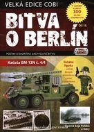 Bitva o Berlín č.15