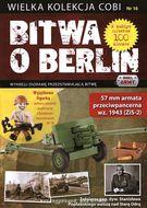Bitva o Berlín č.16