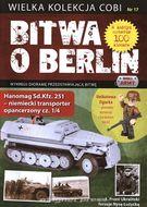 Bitva o Berlín č.17