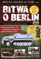 Bitva o Berlín č.18