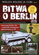 Bitva o Berlín č.19