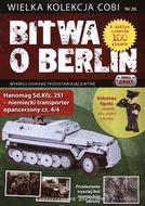 Bitva o Berlín č.20