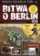Bitva o Berlín č.21