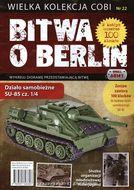 Bitva o Berlín č.22