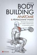 Bodybuilding - anatomie, 2. přepracované vydání