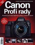 Ovládněte Canon 2018