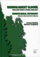Dendrologický slovník anglicko-český a česko-anglický