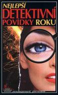 Nejlepší detektivní povídky roku 2012