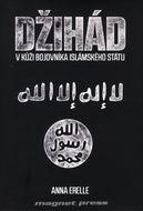 Džihád