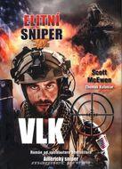 Elitní sniper Vlk