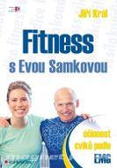 Fitness s Evou Samkovou - Účinnost cviků podle EMG