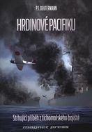 Hrdinové Pacifiku - Strhující příběh z tichomořského bojiště