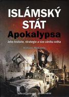 Islámský stát – Apokalypsa