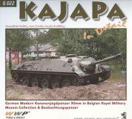 Kajapa