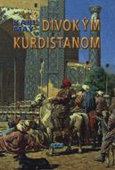 Karl May: Divokým Kurdistanom