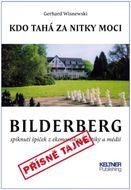 Bilderberg – kdo tahá za nitky moci