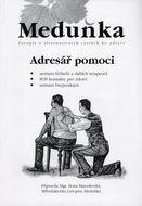 Meduňka - adresář pomoci