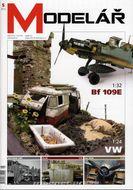 Modelář č.05/2012