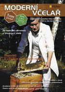 Moderní Včelař 2009/01 - Předjaří