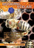 Moderní Včelař 2009/04 (e-verzia)