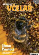 Moderní Včelař 2017/09 (e-verzia)