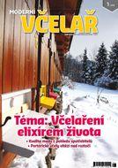 Moderní Včelař 2018/01 (e-verzia)
