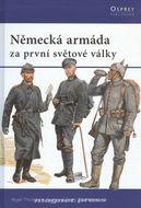 Německá armáda za první světové války