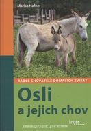 Osli a jejich chov