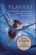 Plavání - Total Immersion