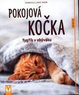 Pokojová kočka