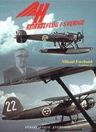 1. Heinkelflüg i Sverige