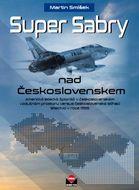 Super Sabry nad Československem