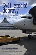 Svět letecké dopravy - II rozšířené vydání