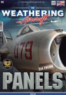 The Weathering Aircraft 1 - Panels (ENG e-verzia)